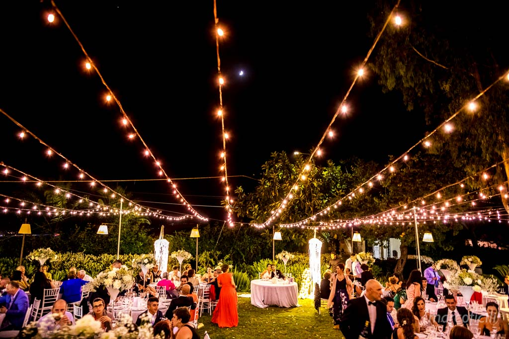 Villa Mon Repos Wedding _taormina_sicily_chiesa_varò_night_dinner_sky_stars