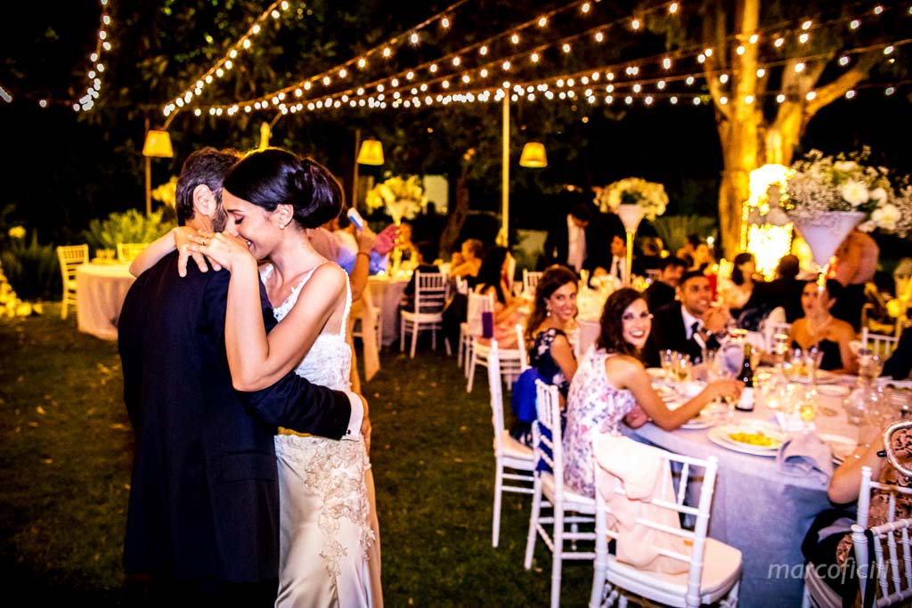 Villa Mon Repos Wedding _taormina_sicily_chiesa_varò_night_aperitif_dinner_firstdance