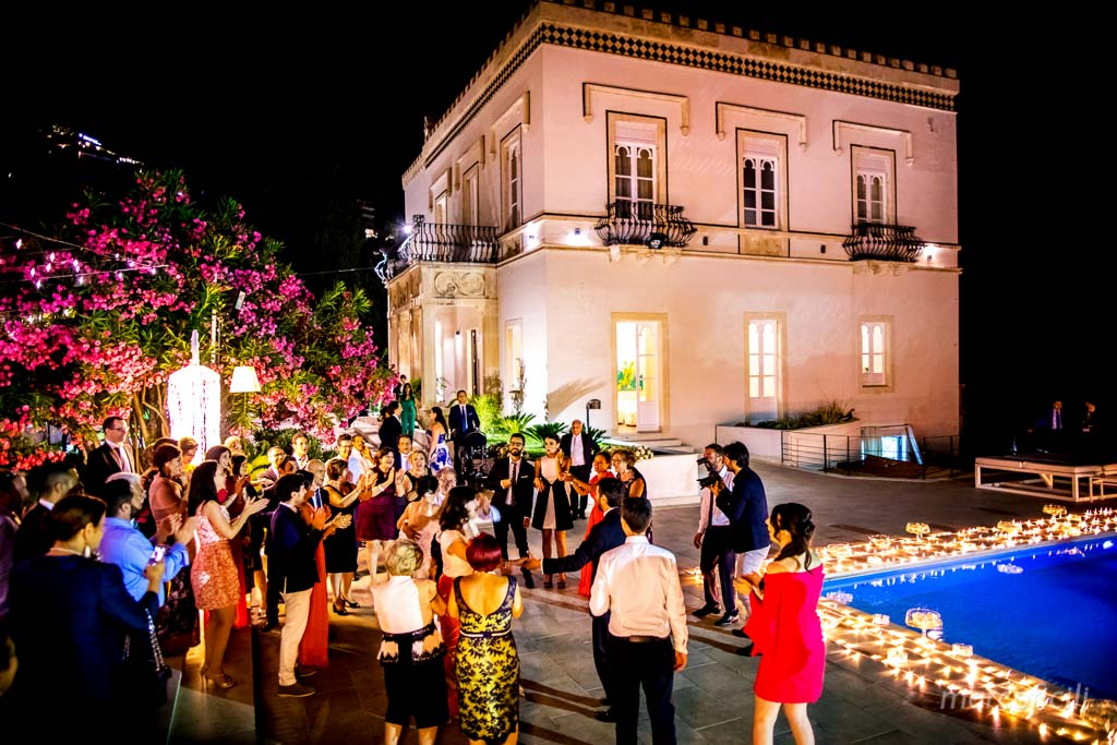 Villa Mon Repos Wedding _taormina_sicily_chiesa_varò_night_aperitif_dinner_dance