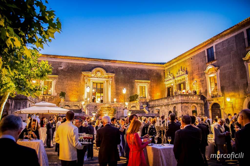 matrimonio-invernale-catania_-fotografo_video_bravo_chic_elegante_palazzo_storico_biscari_principi_principesco_sogno_marco_ficili_003-1-1