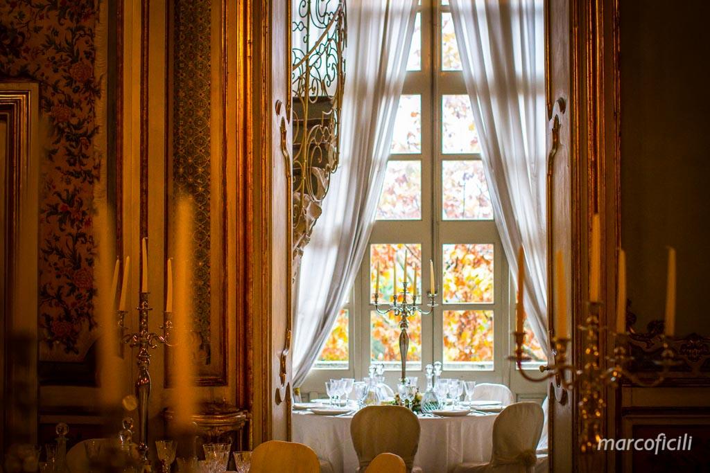 matrimonio-invernale-catania_-fotografo_video_bravo_chic_elegante_palazzo_storico_biscari_principi_principesco_sogno_marco_ficili_007-1-1