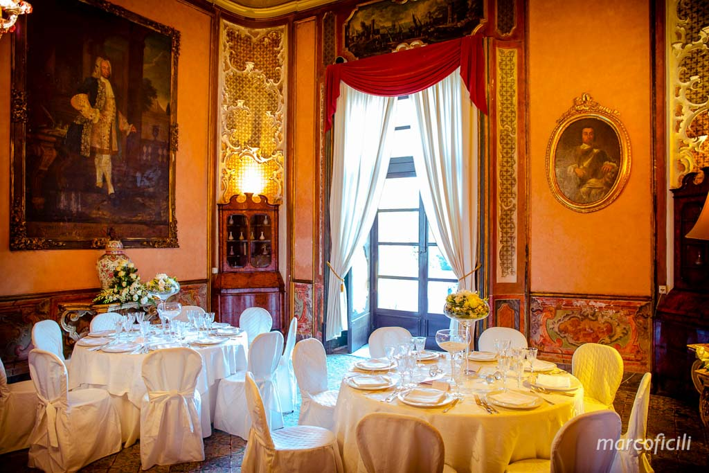 matrimonio-invernale-catania_-fotografo_video_bravo_chic_elegante_palazzo_storico_biscari_principi_principesco_sogno_marco_ficili_010-1-1