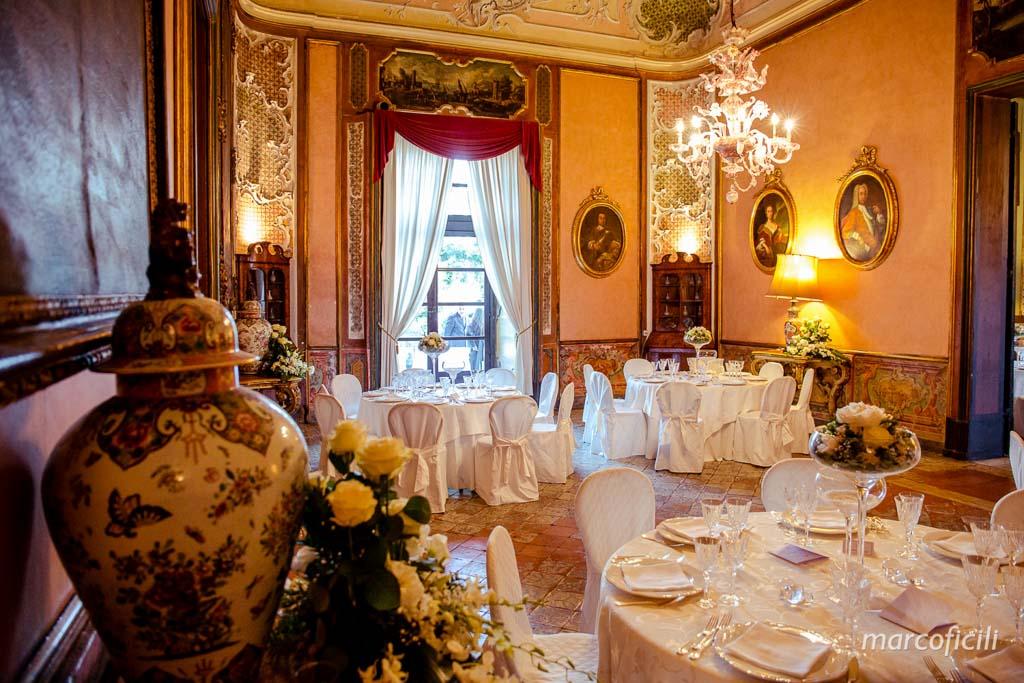 matrimonio-invernale-catania_-fotografo_video_bravo_chic_elegante_palazzo_storico_biscari_principi_principesco_sogno_marco_ficili_011-1-1