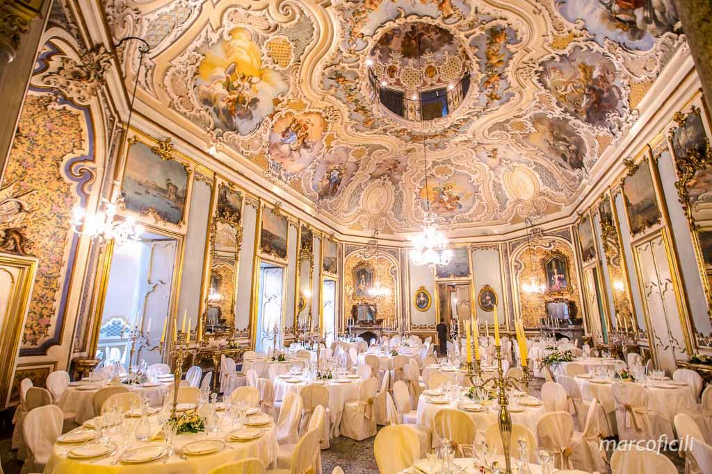 matrimonio-invernale-catania_-fotografo_video_bravo_chic_elegante_palazzo_storico_biscari_principi_principesco_sogno_marco_ficili_012-1-1