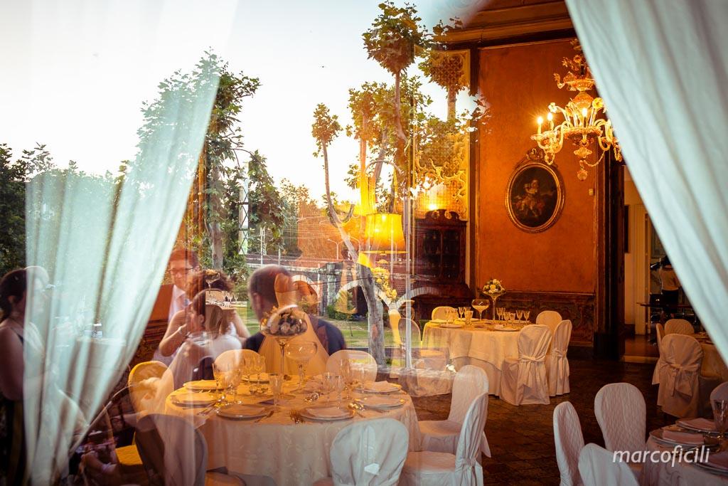 matrimonio-invernale-catania_-fotografo_video_bravo_chic_elegante_palazzo_storico_biscari_principi_principesco_sogno_marco_ficili_014-1-1
