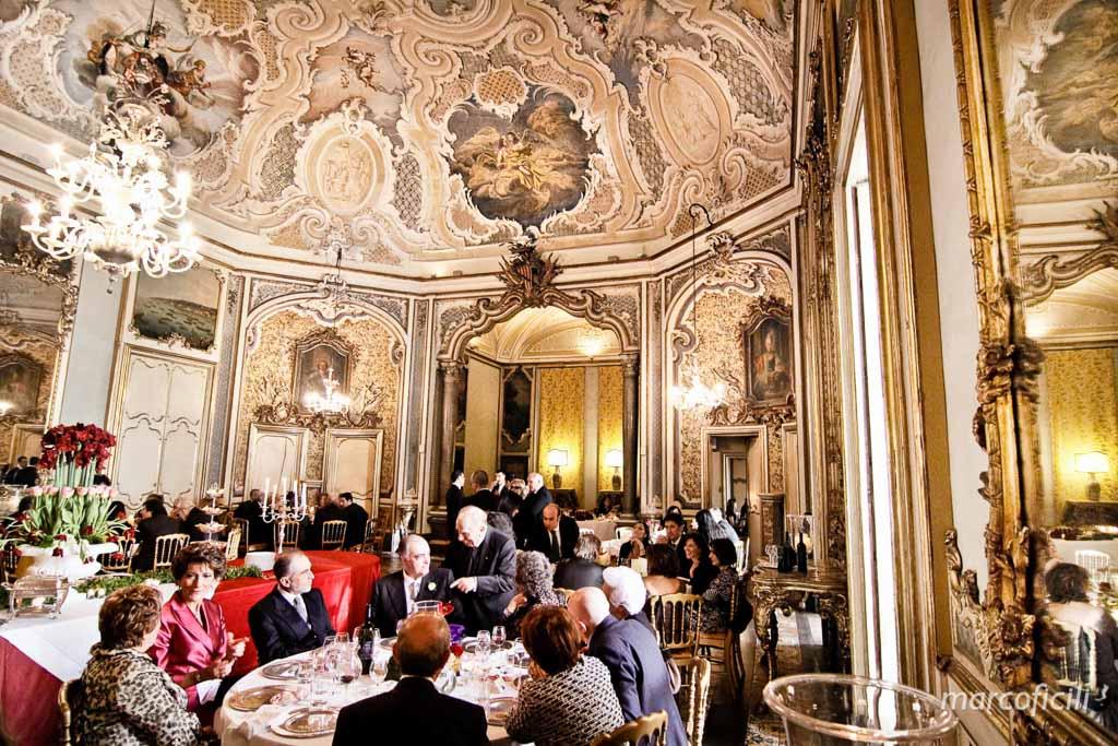 matrimonio-invernale-catania_-fotografo_video_bravo_chic_elegante_palazzo_storico_biscari_principi_principesco_sogno_marco_ficili_016-1-1