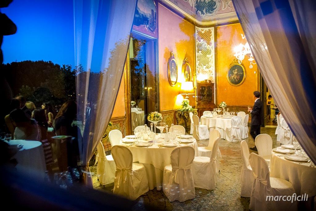 matrimonio-invernale-catania_-fotografo_video_bravo_chic_elegante_palazzo_storico_biscari_principi_principesco_sogno_marco_ficili_018-1-1