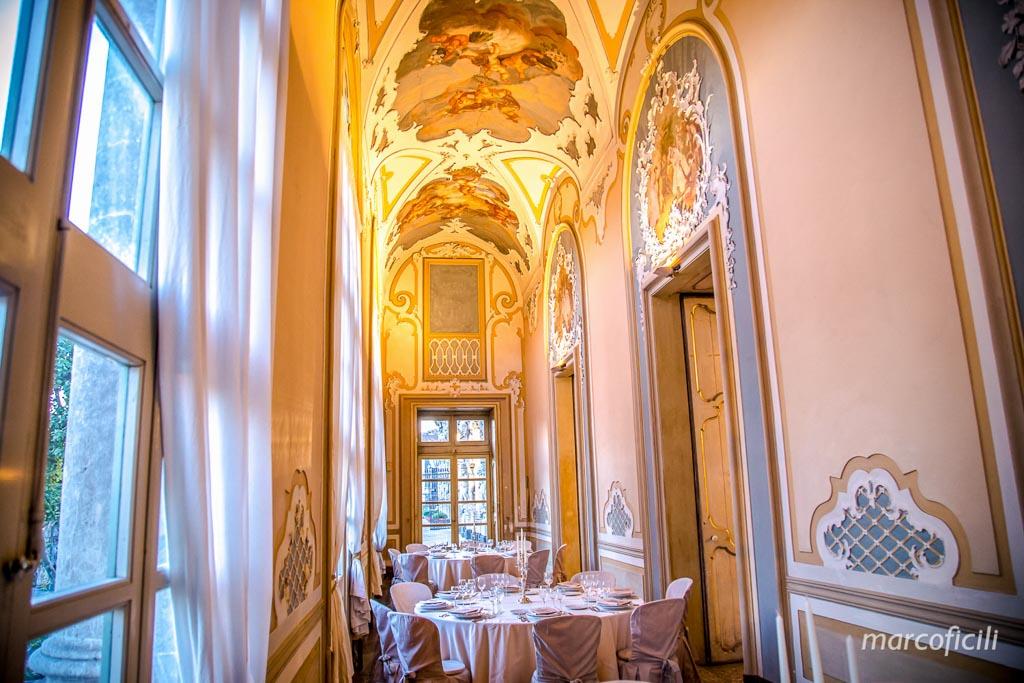 matrimonio-invernale-catania_-fotografo_video_bravo_chic_elegante_palazzo_storico_biscari_principi_principesco_sogno_marco_ficili_021-1-1