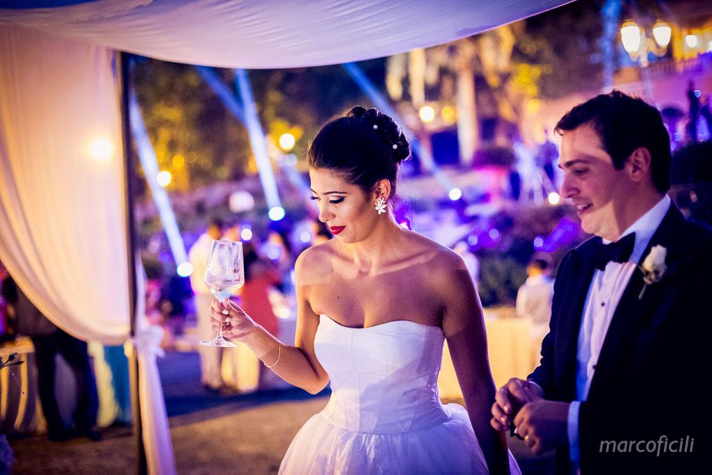 matrimonio_estivo_elegante_fotografo_bello_sogno_marco_ficili_011-