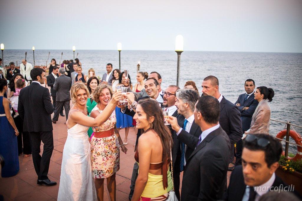 matrimonio_estivo_elegante_fotografo_bello_sogno_marco_ficili_012-
