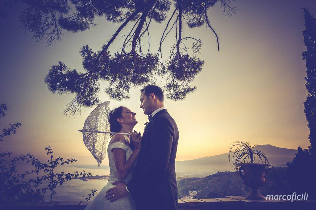matrimonio_estivo_elegante_fotografo_bello_sogno_marco_ficili_020-