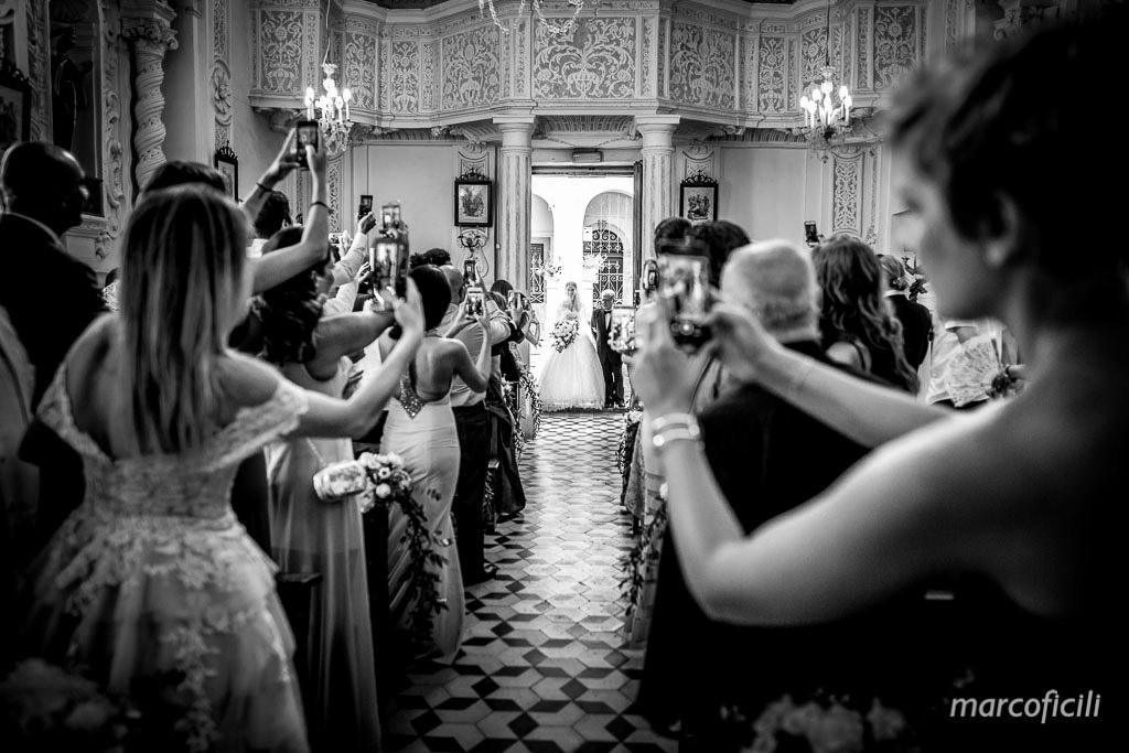 matrimonio_estivo_elegante_fotografo_bello_sogno_marco_ficili_022-