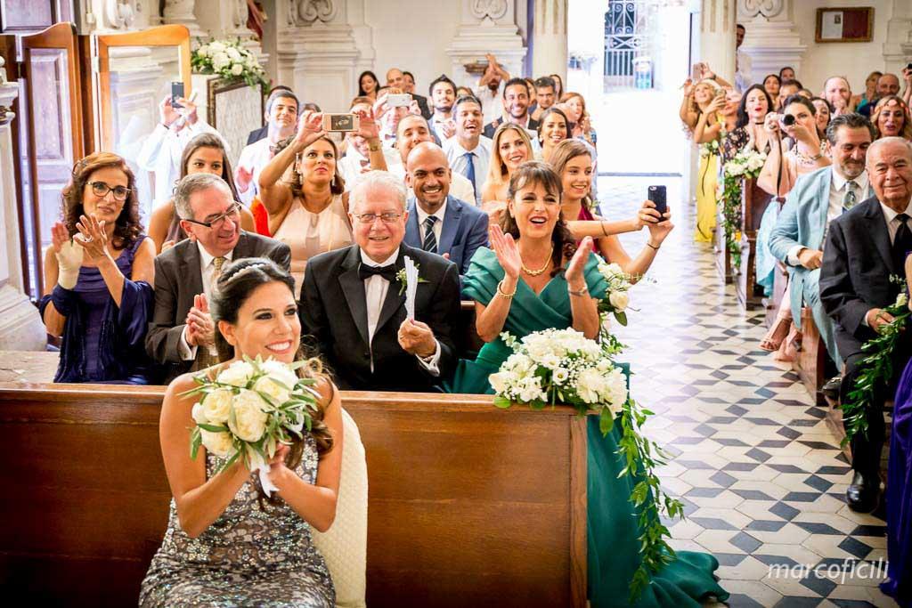 matrimonio_estivo_elegante_fotografo_bello_sogno_marco_ficili_024-