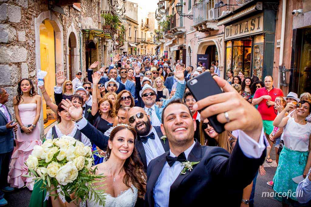 matrimonio_estivo_elegante_fotografo_bello_sogno_marco_ficili_026-