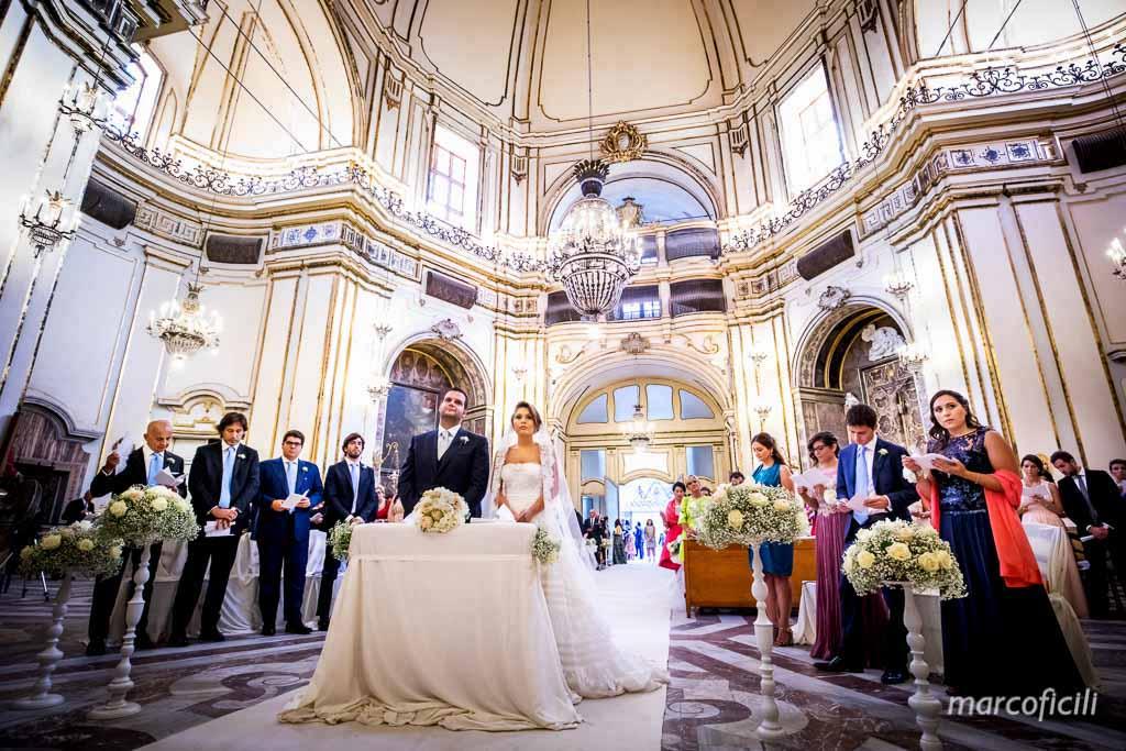 matrimonio_estivo_elegante_fotografo_bello_sogno_marco_ficili_028-