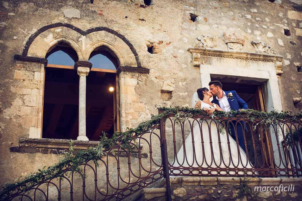 matrimonio_estivo_elegante_fotografo_bello_sogno_marco_ficili_029-