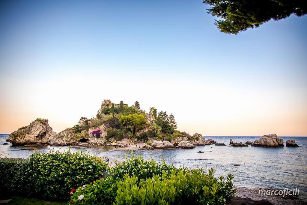 matrimonio_estivo_elegante_fotografo_bello_sogno_marco_ficili_035-