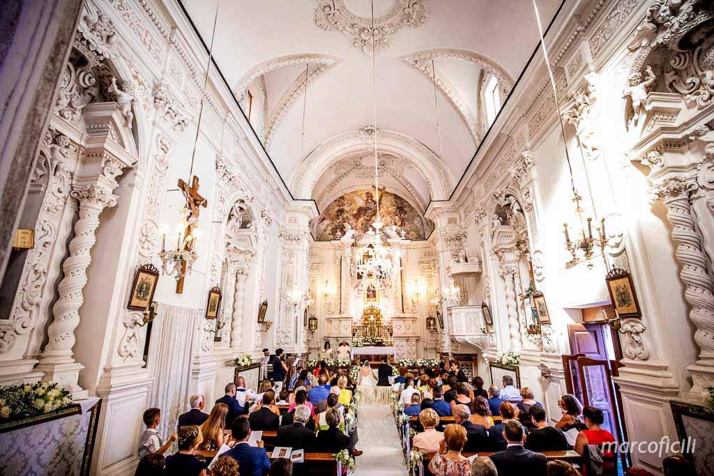 matrimonio_estivo_elegante_fotografo_bello_sogno_marco_ficili_045-