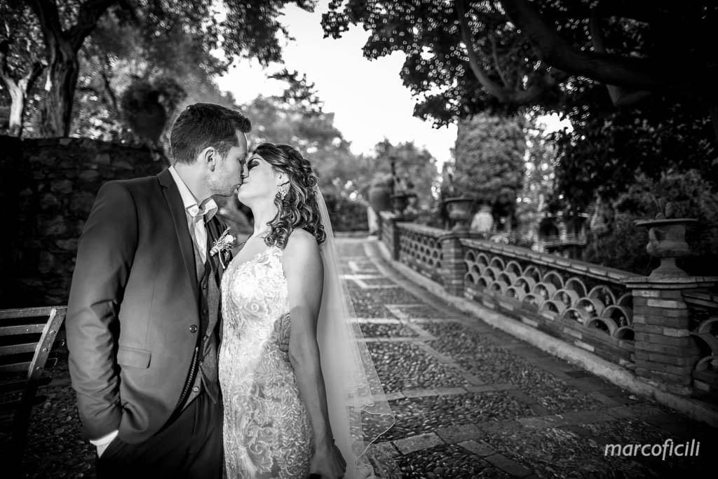 matrimonio_estivo_elegante_fotografo_bello_sogno_marco_ficili_052-