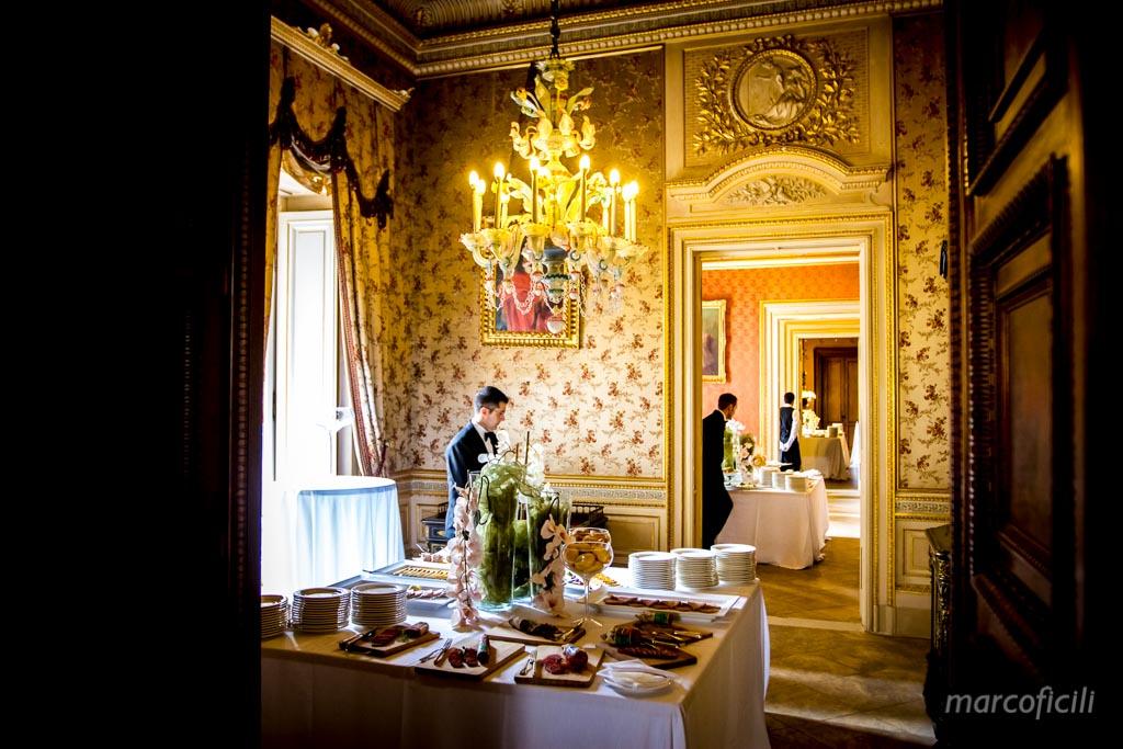 matrimonio_invernale_catania_palazzomanganelli_matrimonio_sicilia_palazzo_fotografo_bravo_chic_elegante_storico_marco_ficili_001-1-1