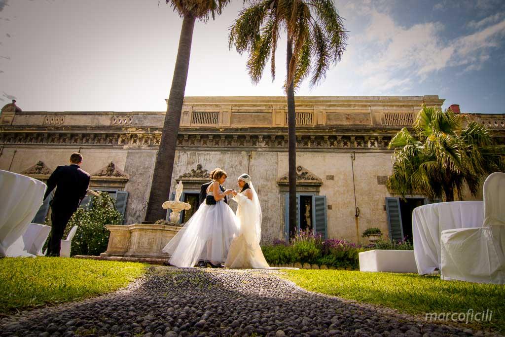matrimonio_invernale_catania_palazzomanganelli_matrimonio_sicilia_palazzo_fotografo_bravo_chic_elegante_storico_marco_ficili_007-1-1