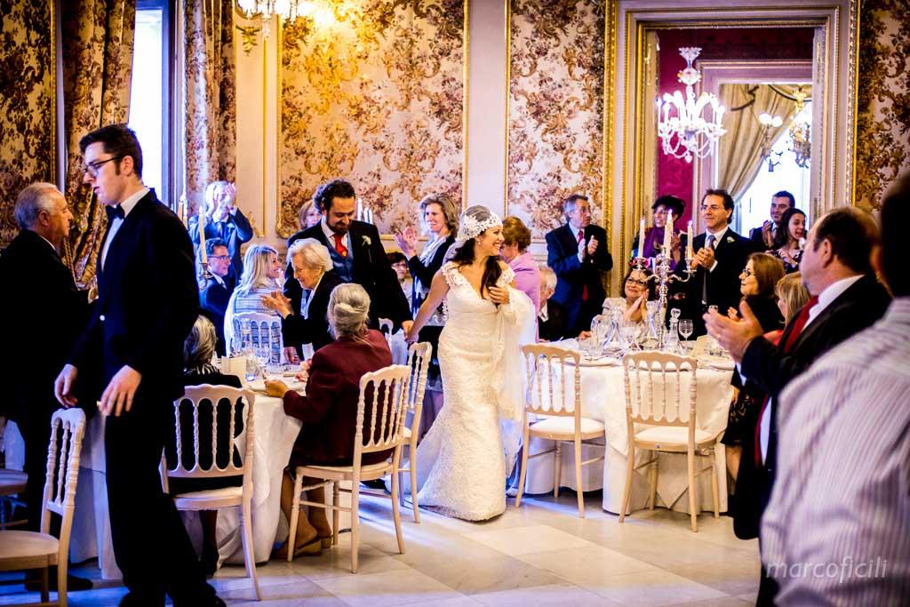 matrimonio_invernale_catania_palazzomanganelli_matrimonio_sicilia_palazzo_fotografo_bravo_chic_elegante_storico_marco_ficili_009-1-1