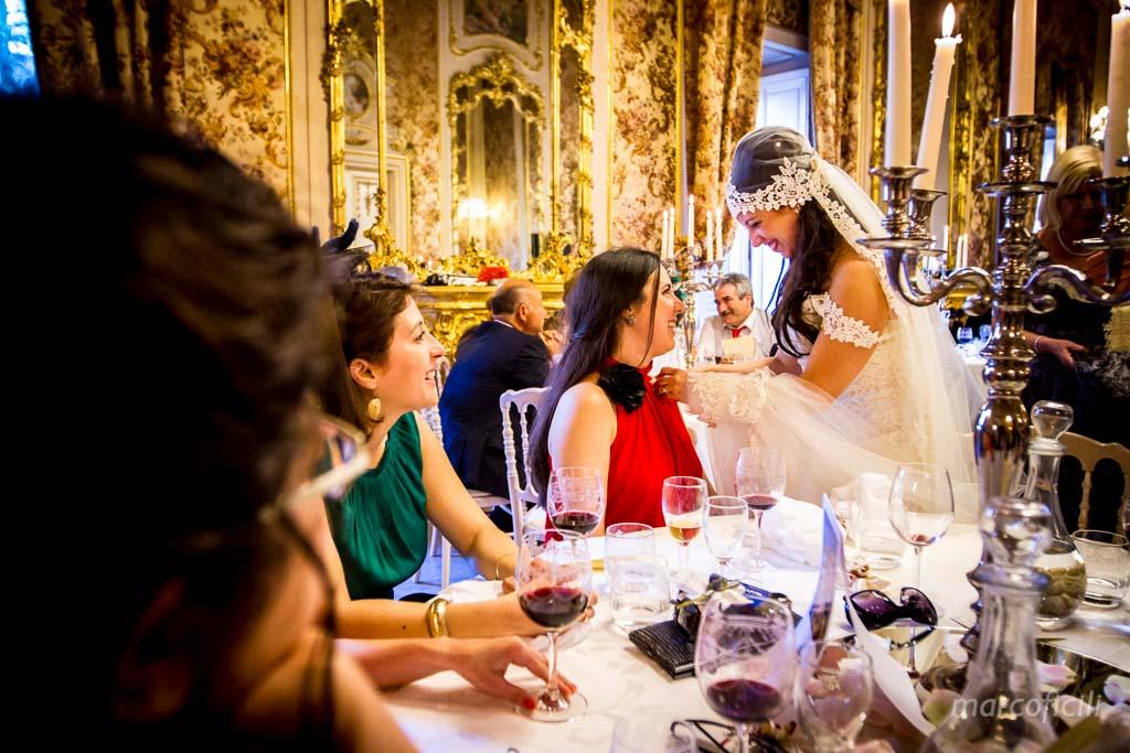 matrimonio_invernale_catania_palazzomanganelli_matrimonio_sicilia_palazzo_fotografo_bravo_chic_elegante_storico_marco_ficili_011-1-1