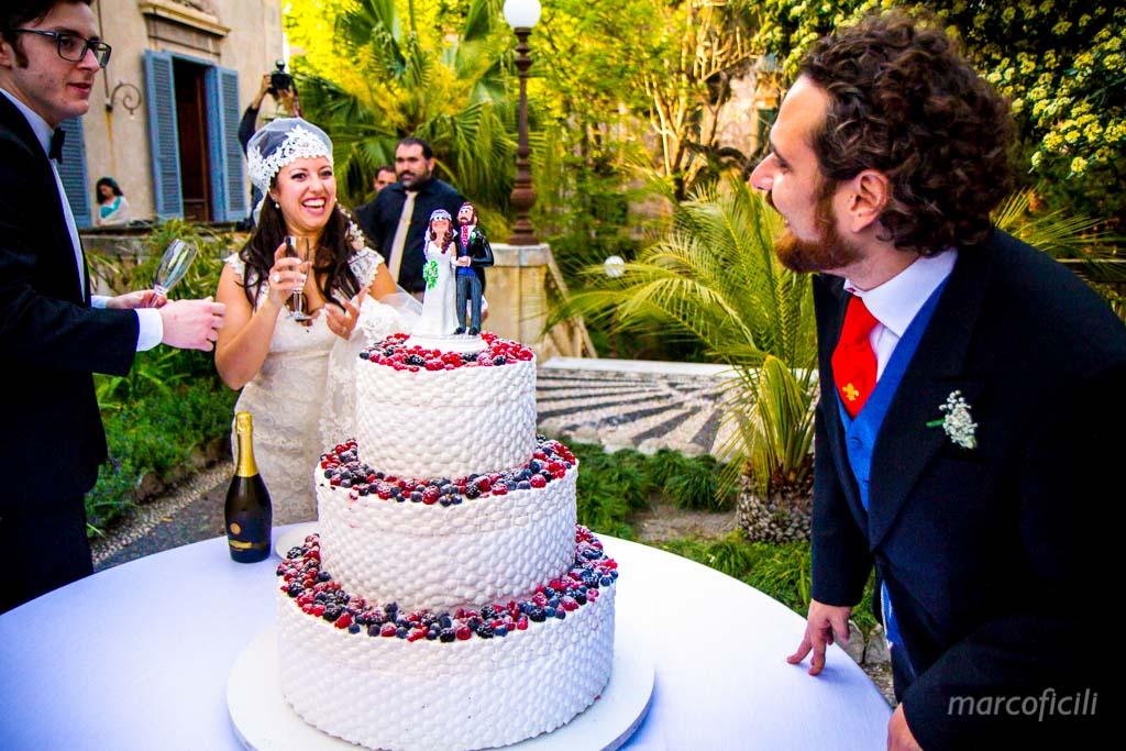matrimonio_invernale_catania_palazzomanganelli_matrimonio_sicilia_palazzo_fotografo_bravo_chic_elegante_storico_marco_ficili_014-1-1