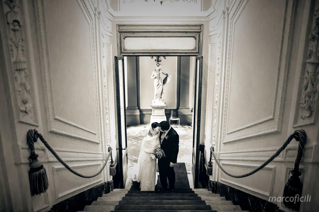 matrimonio_invernale_catania_palazzomanganelli_matrimonio_sicilia_palazzo_fotografo_bravo_chic_elegante_storico_marco_ficili_016-1-1