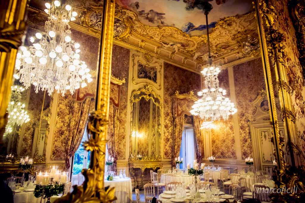 matrimonio_invernale_catania_palazzomanganelli_matrimonio_sicilia_palazzo_fotografo_bravo_chic_elegante_storico_marco_ficili_020-1-1