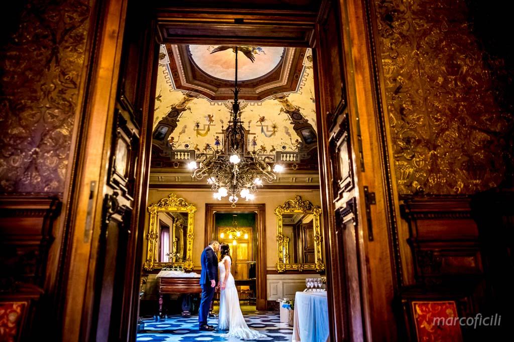 matrimonio_invernale_catania_palazzomanganelli_matrimonio_sicilia_palazzo_fotografo_bravo_chic_elegante_storico_marco_ficili_024-1-1