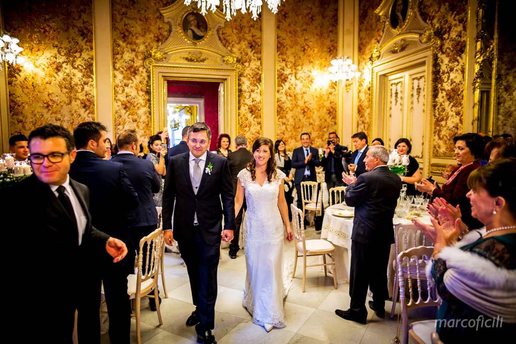 matrimonio_invernale_catania_palazzomanganelli_matrimonio_sicilia_palazzo_fotografo_bravo_chic_elegante_storico_marco_ficili_025-1-1