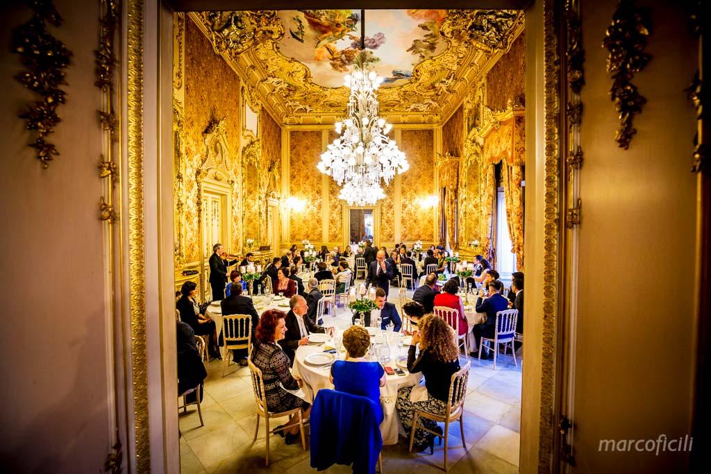 matrimonio_invernale_catania_palazzomanganelli_matrimonio_sicilia_palazzo_fotografo_bravo_chic_elegante_storico_marco_ficili_026-1-1