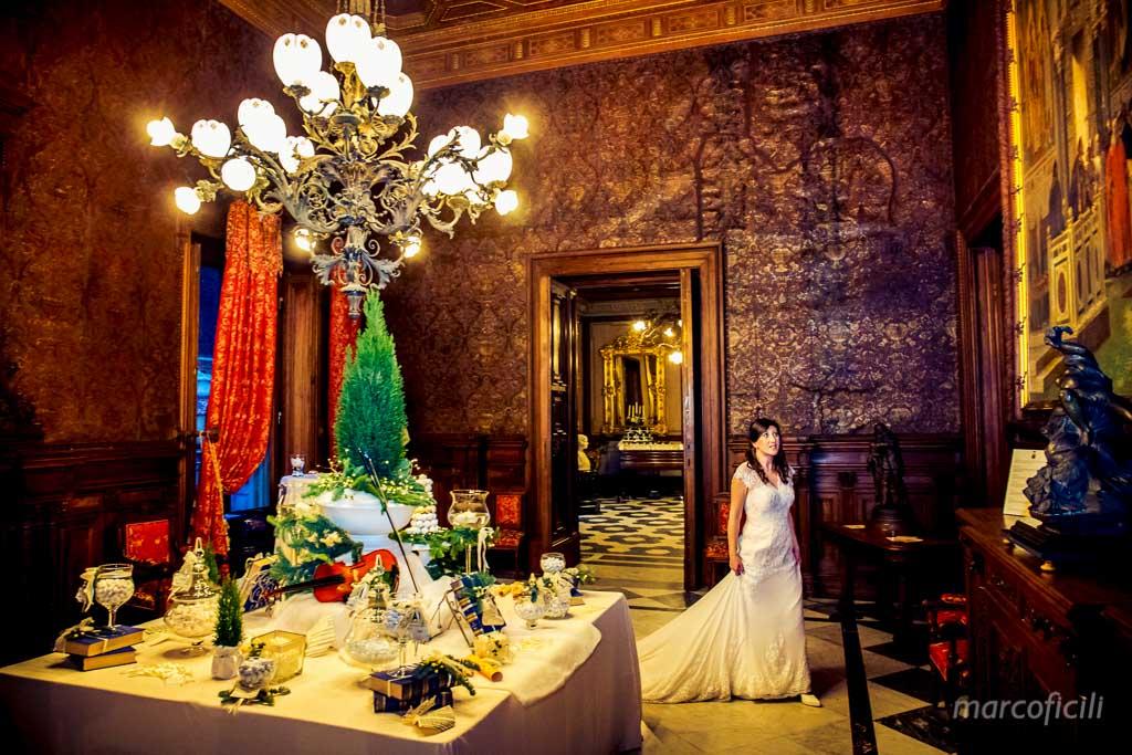 matrimonio_invernale_catania_palazzomanganelli_matrimonio_sicilia_palazzo_fotografo_bravo_chic_elegante_storico_marco_ficili_028-1-1