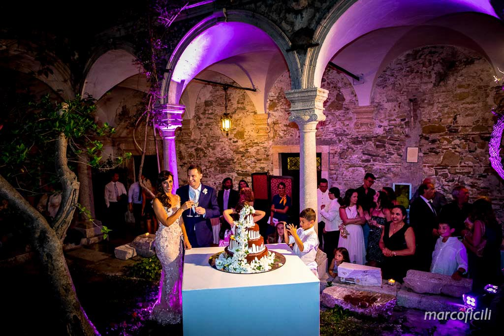 sandomenico_hotel_taormina_matrimonio_elegante_fotografo_sera_magico_marco_ficili_019-