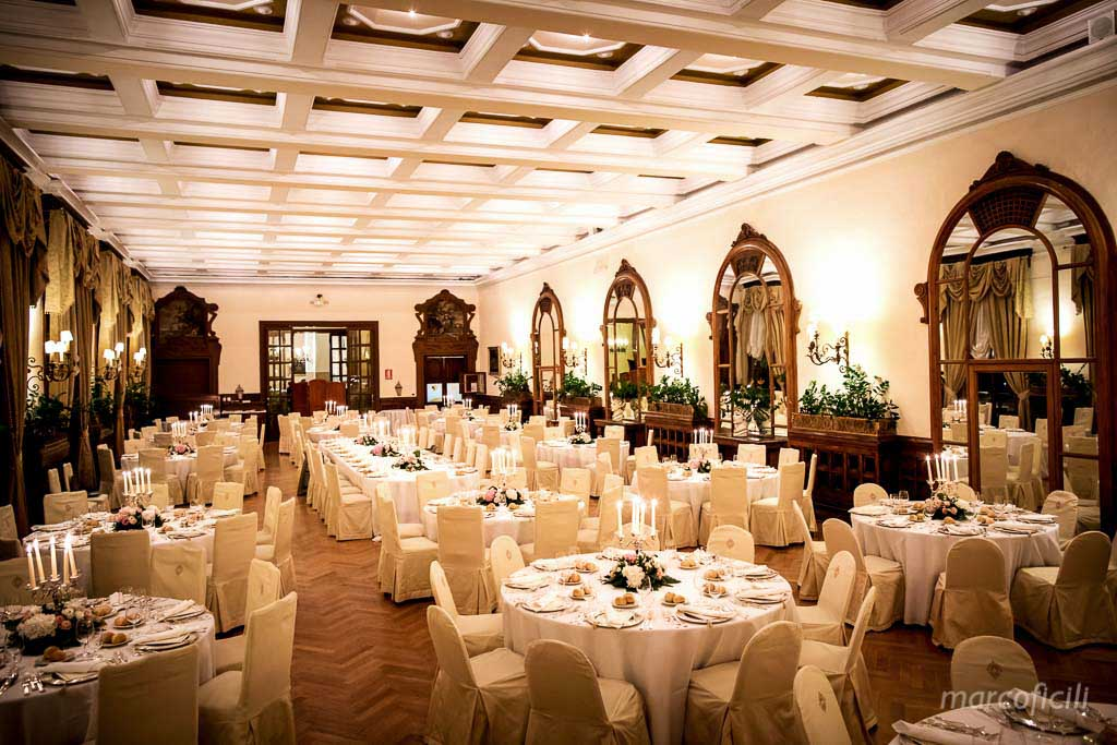 sandomenico_hotel_taormina_matrimonio_elegante_fotografo_sera_magico_marco_ficili_022-