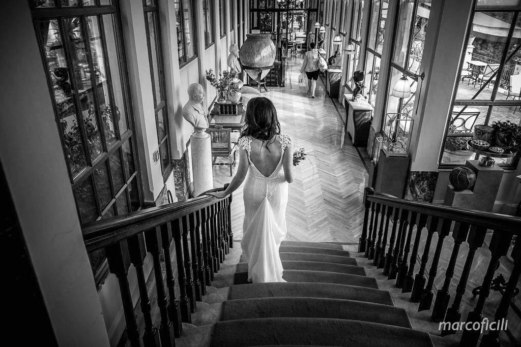 timeo_hotel_belmond_taormina_estate_matrimonio_foto_top_chic_elegante_bello_marco_ficili_011-