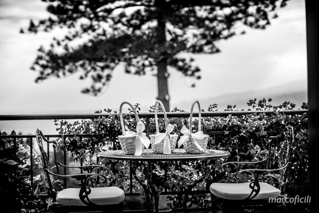 timeo_hotel_belmond_taormina_estate_matrimonio_foto_top_chic_elegante_bello_marco_ficili_019-