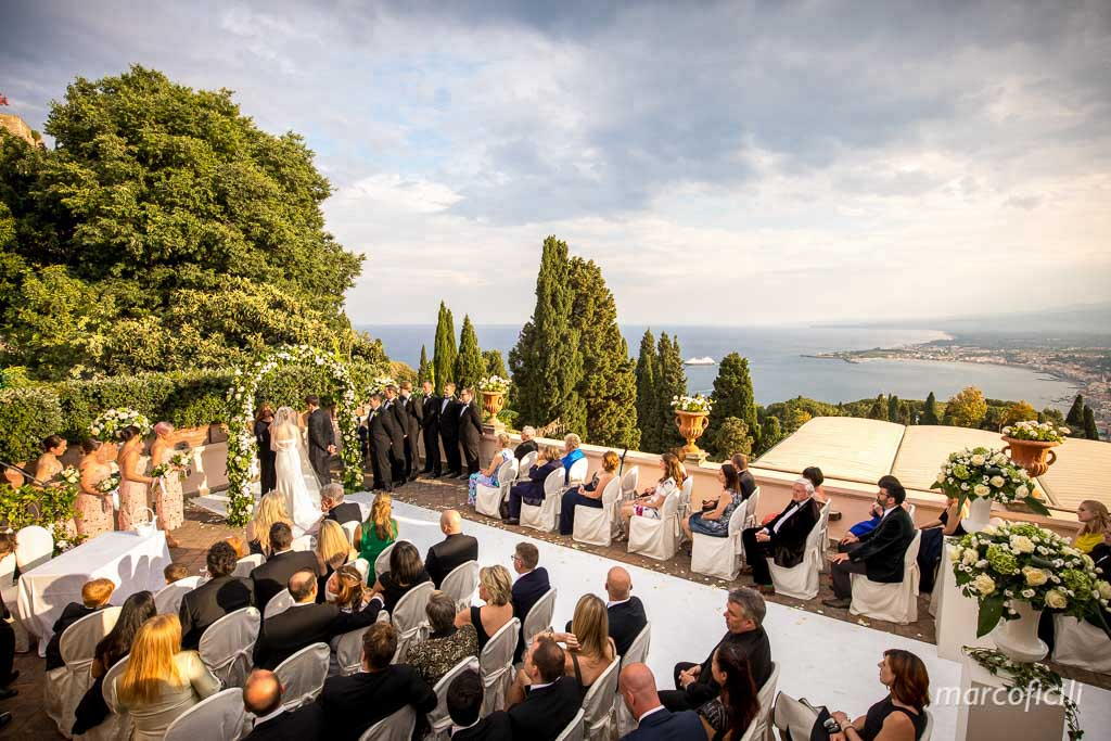 timeo_hotel_belmond_taormina_estate_matrimonio_foto_top_chic_elegante_bello_marco_ficili_021-