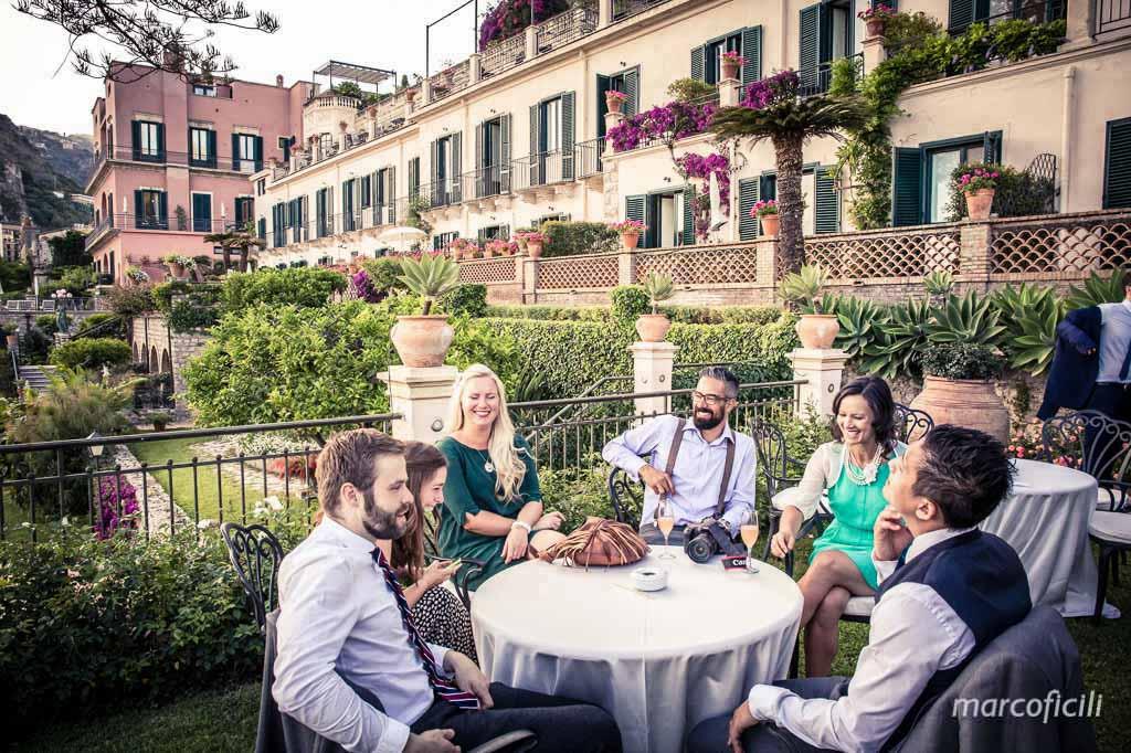 timeo_hotel_belmond_taormina_estate_matrimonio_foto_top_chic_elegante_bello_marco_ficili_036-