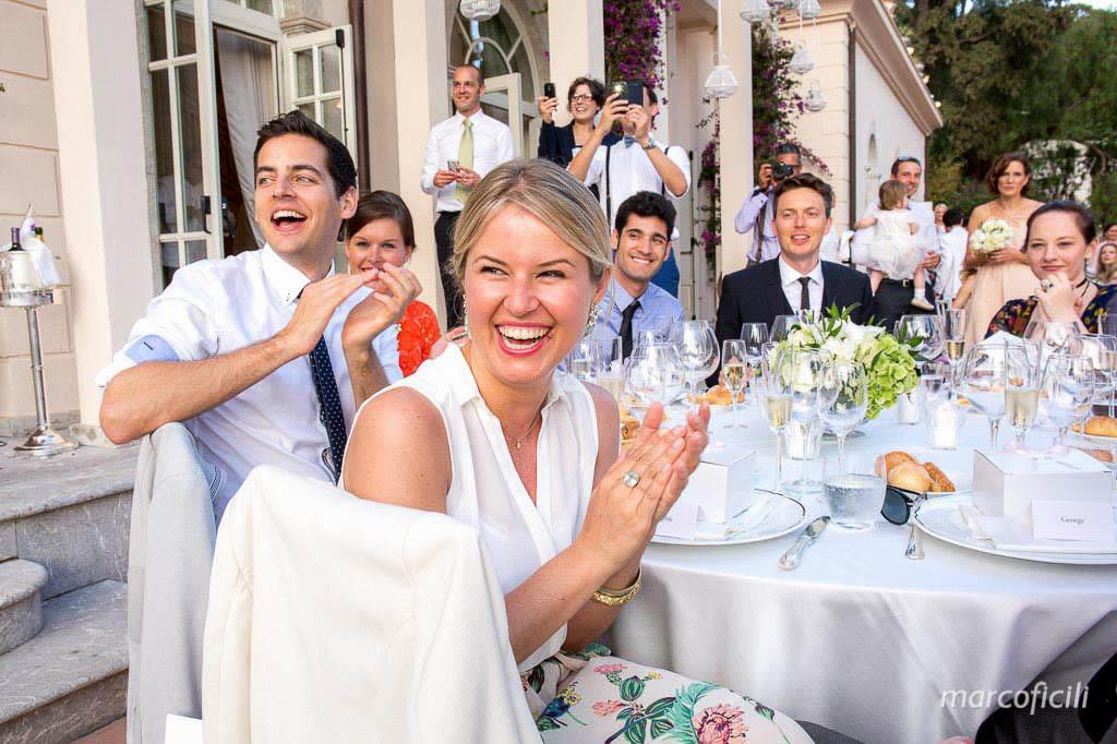 timeo_hotel_belmond_taormina_estate_matrimonio_foto_top_chic_elegante_bello_marco_ficili_038-