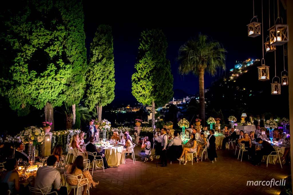 timeo_hotel_belmond_taormina_estate_matrimonio_foto_top_chic_elegante_bello_marco_ficili_041-
