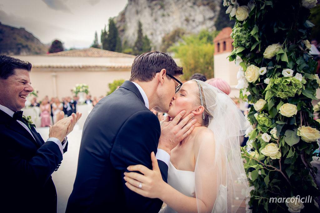 timeo_hotel_belmond_taormina_estate_matrimonio_foto_top_chic_elegante_bello_marco_ficili_048-