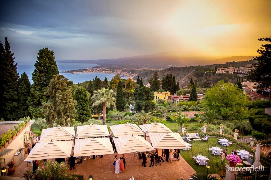 timeo_hotel_belmond_taormina_estate_matrimonio_foto_top_chic_elegante_bello_marco_ficili_050-
