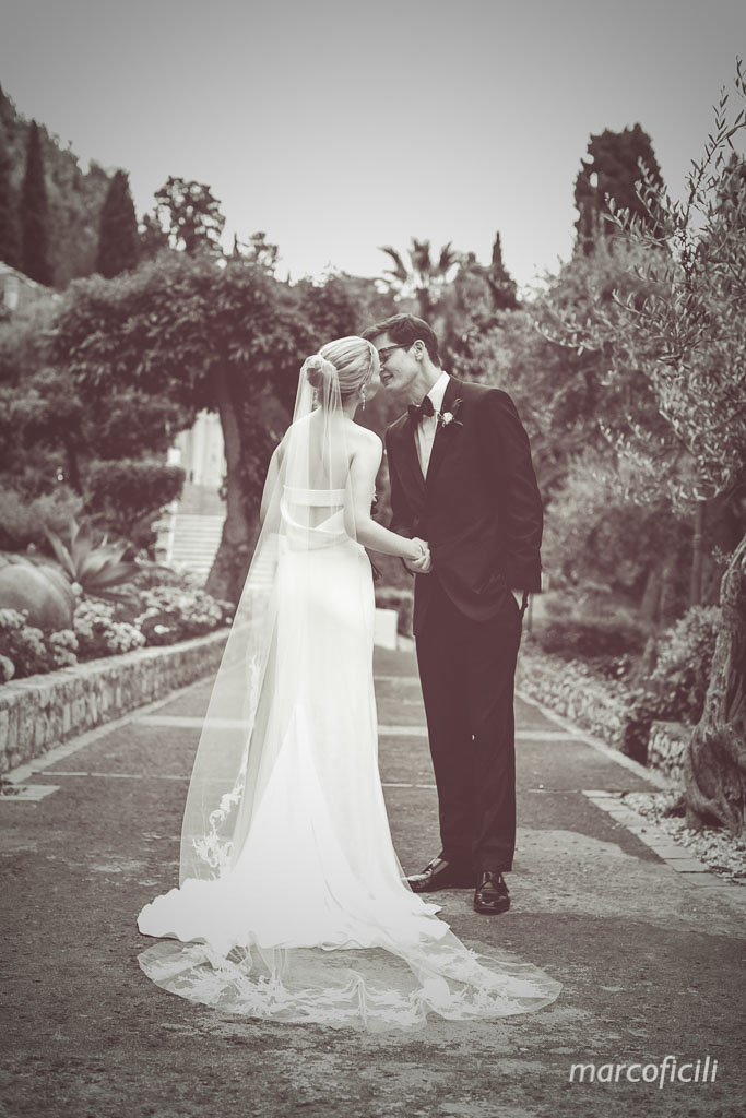 timeo_hotel_belmond_taormina_estate_matrimonio_foto_top_chic_elegante_bello_marco_ficili_058-