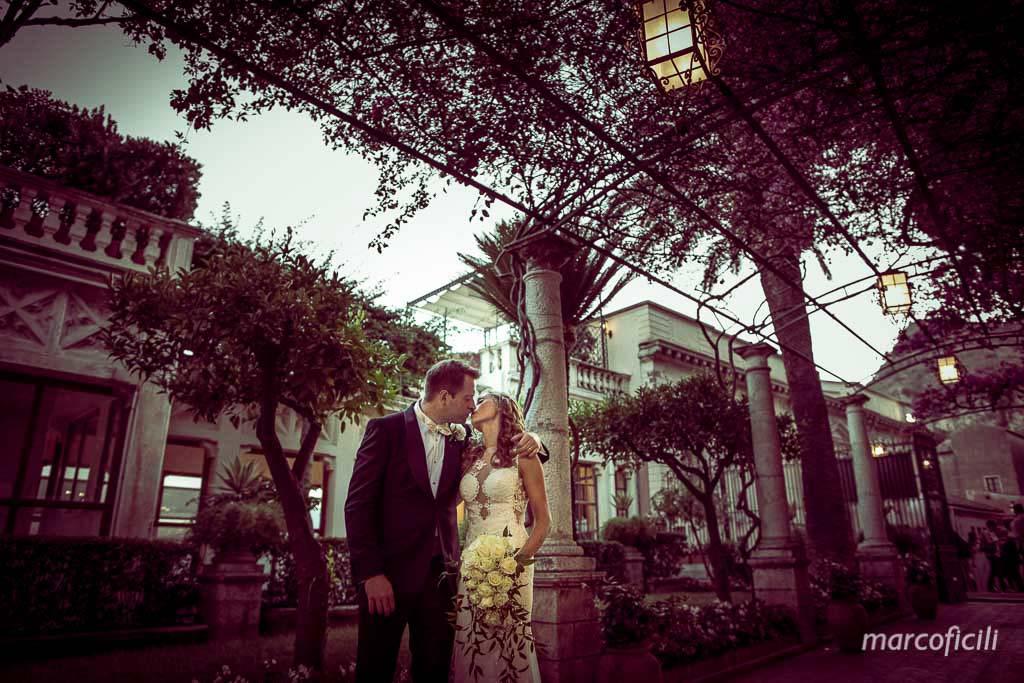 timeo_hotel_belmond_taormina_estate_matrimonio_foto_top_chic_elegante_bello_marco_ficili_059-