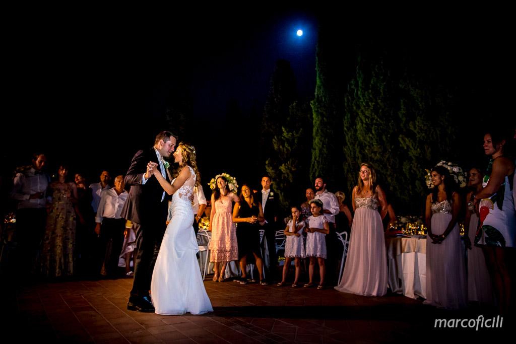 timeo_hotel_belmond_taormina_estate_matrimonio_foto_top_chic_elegante_bello_marco_ficili_069-