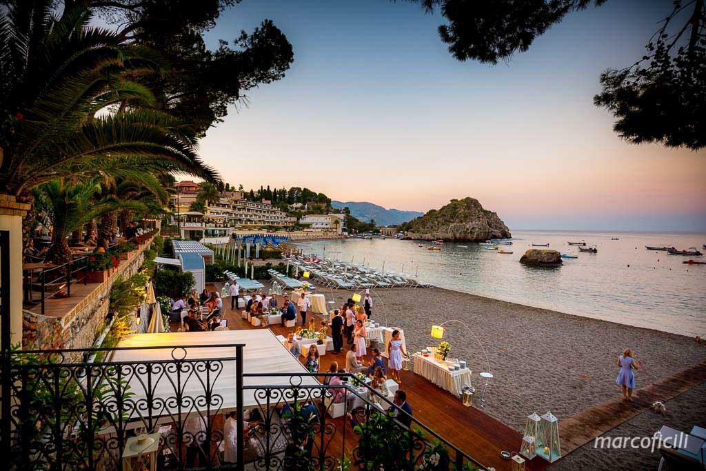 villasantandrea_belmond_matrimonio_taormina_chic_top_mare_spiaggia_fotografo_foto_marco_ficili_006-