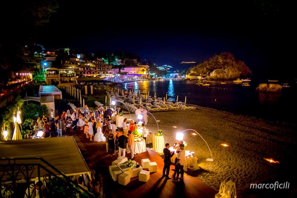 villasantandrea_belmond_matrimonio_taormina_chic_top_mare_spiaggia_fotografo_foto_marco_ficili_012-