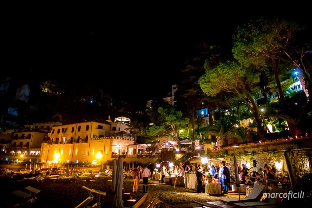 villasantandrea_belmond_matrimonio_taormina_chic_top_mare_spiaggia_fotografo_foto_marco_ficili_013-